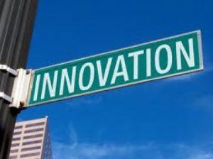 innovazione-131111120504_medium
