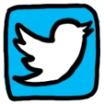 twitter-logo_zps332c5c16