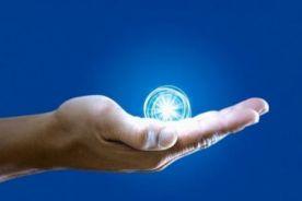 innovazione-120207152836_medium