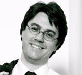 Prof_ Antonio Nicita - Dottore Commercialista - Versione 2