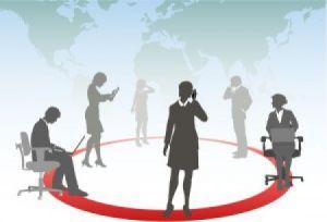 articolo digitale e benessere organizzativo
