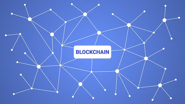 blockchain-3277336__340
